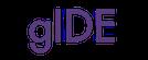 gIDE-logo-VIOLET