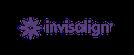 invisalign-logo-VIOLET